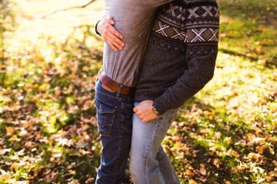fall-proposal-brent-gumminger-photography-8