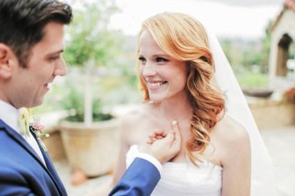 katie-leclerc-brian-habecost-wedding-15