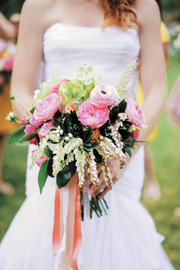 katie-leclerc-brian-habecost-wedding-16