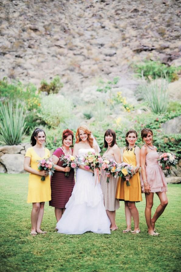 katie-leclerc-brian-habecost-wedding-18