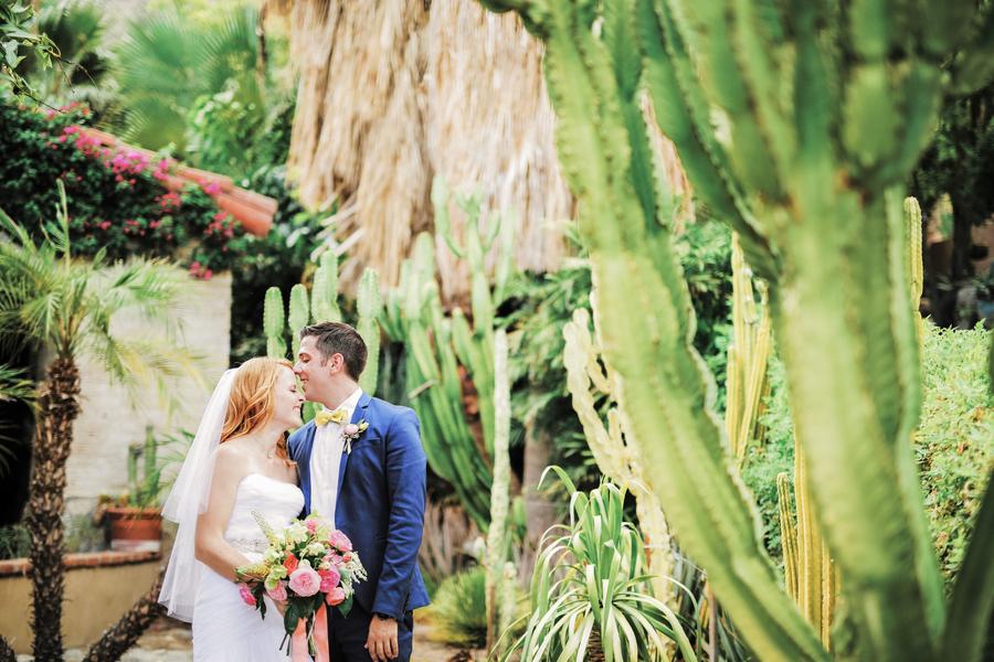katie-leclerc-brian-habecost-wedding-22