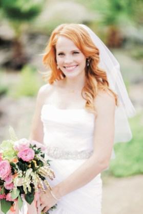 katie-leclerc-brian-habecost-wedding-23