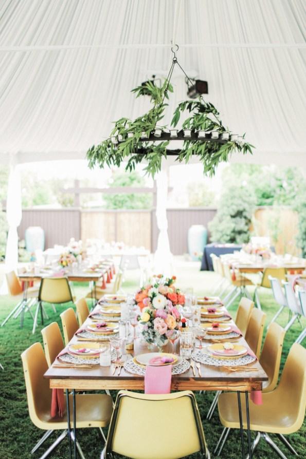 katie-leclerc-brian-habecost-wedding-26