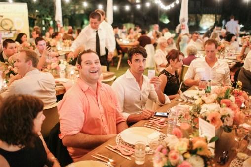 katie-leclerc-brian-habecost-wedding-50