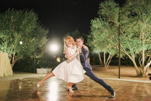 katie-leclerc-brian-habecost-wedding-59