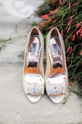 katie-leclerc-brian-habecost-wedding-6