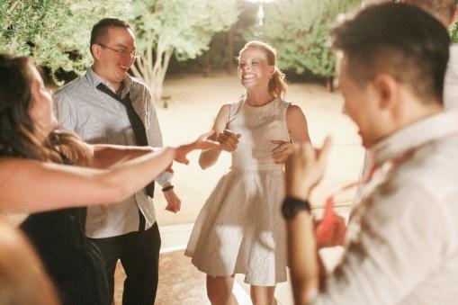 katie-leclerc-brian-habecost-wedding-60