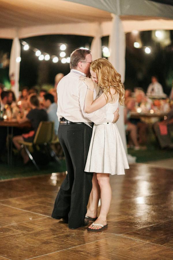katie-leclerc-brian-habecost-wedding-65