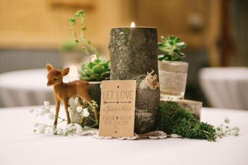 deer-themed-woodland-wedding-13