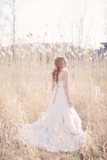 modern-trousseau-wedding-gown