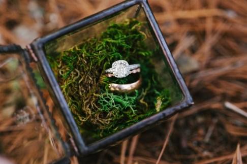 moss-wedding-ring-photo