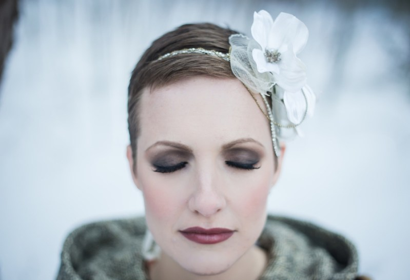 winter-bridal-beauty-look