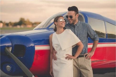 vintage-airplane-engagement-shoot-makayla-jade-photo