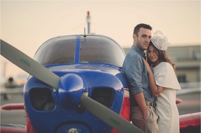 vintage-airplane-engagement-shoot-makayla-jade-photography9