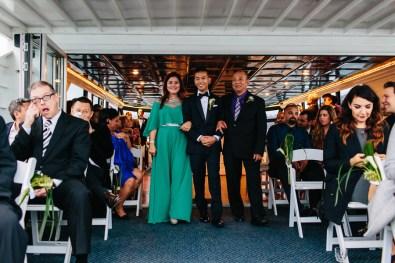 yacht-wedding-san-francisco-bay-miki-vargas-13