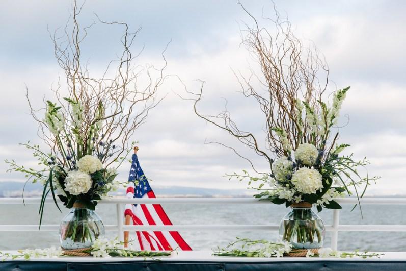 yacht-wedding-san-francisco-bay-miki-vargas-15