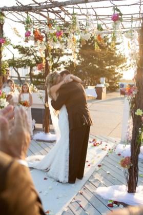 wedding sun and surf club, NY