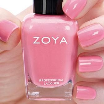 laurel-by-zoya-nail-polish