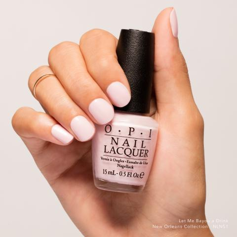 let-me-bayou-a-drink-op-nail-polish