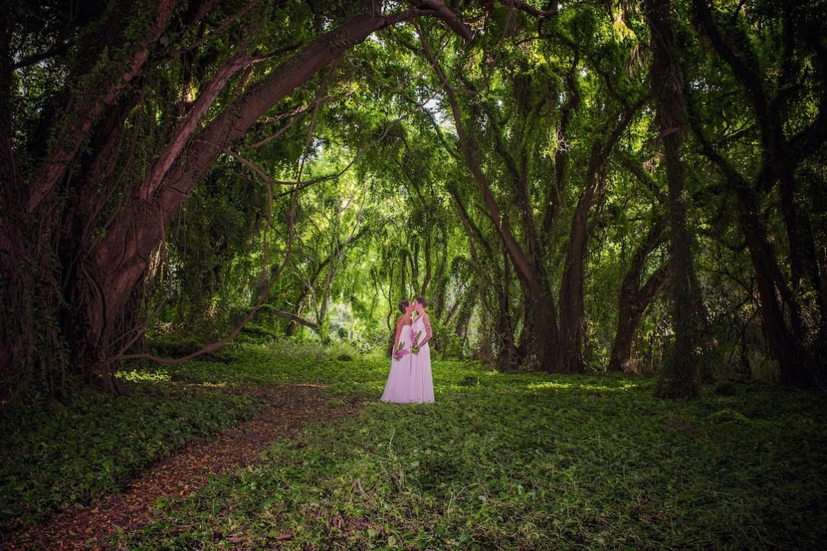 maui-wedding-0018