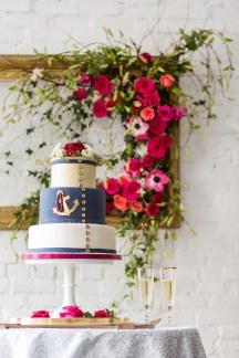 nautical-and-industrial-wedding-cake