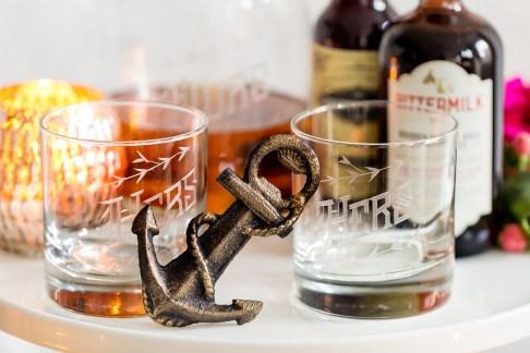 nautical-wedding-cocktails