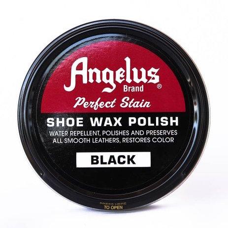 angelus-wax-shoe-polish