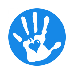 cropped-love-indeed-inc-logo.png