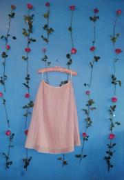 the ballerina skirt