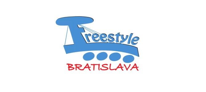 Freestyle Bratislava 2017 videogallery