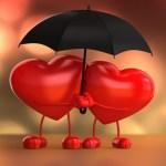 Iubire sau dependenţă