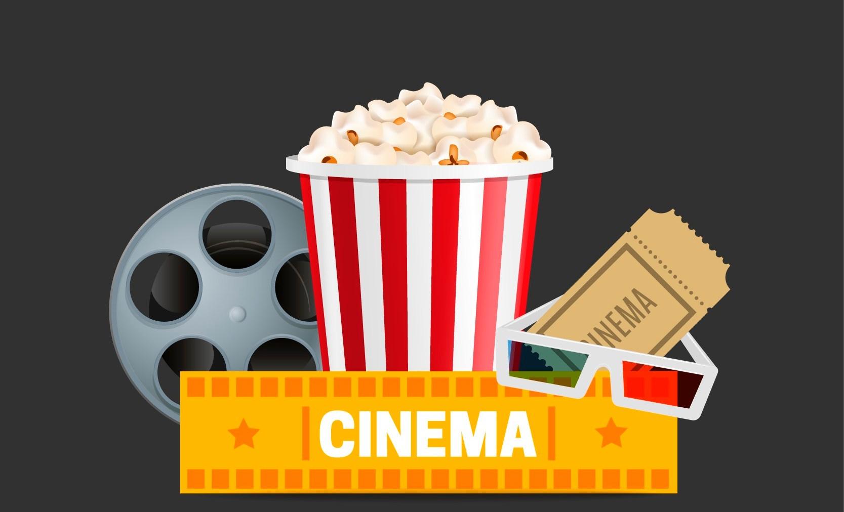 Importanța unui film vizionat sau a unei cărți citite in viața unui adolescent