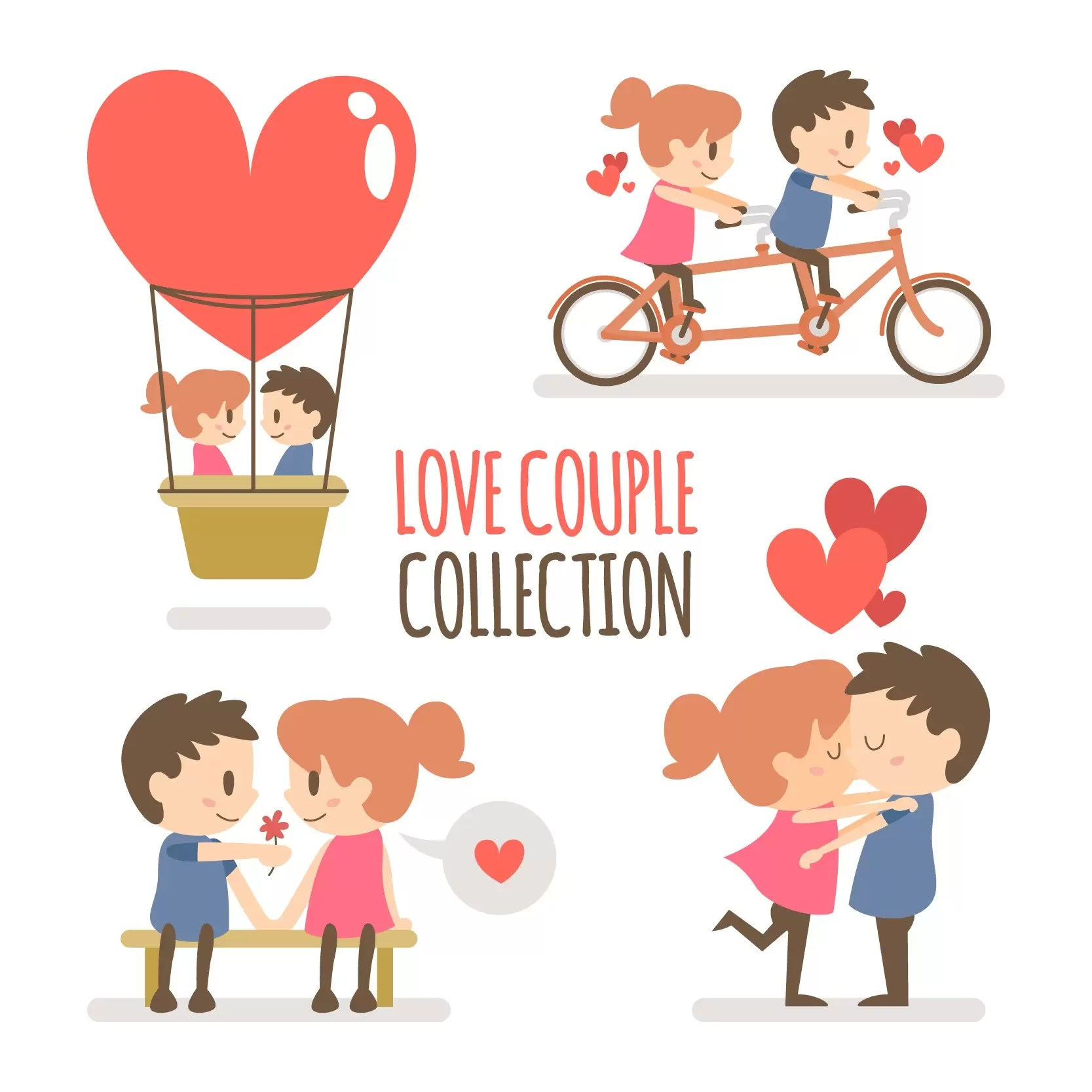Citate de dragoste in Engleză
