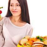 Câteva trucuri pentru a reduce apetitul