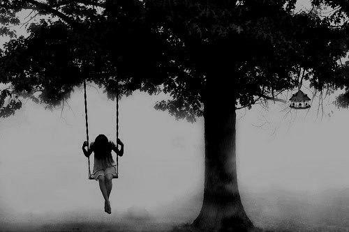 Întotdeauna am știut că ai fi putut să mă ai , păcat că nu ai reușit să mă păstrezi .
