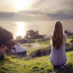 Poate că avem nevoie să fim singuri câteodată…