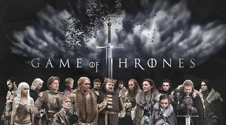Aceste 15 fapte necunoscute din Game of Thrones vă vor surprinde