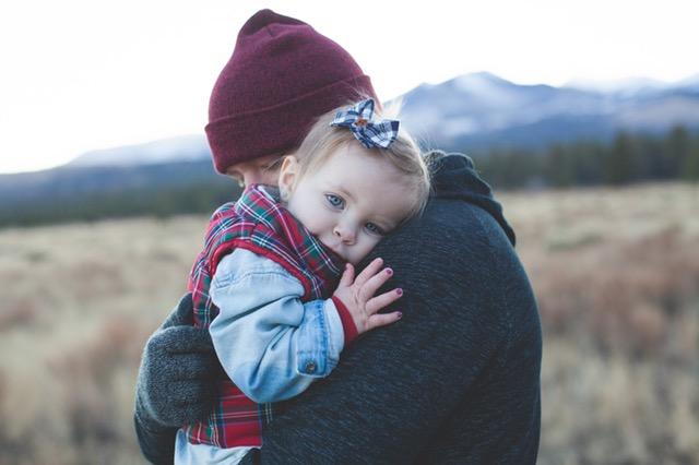Această scrisoare a unei fete către unicul ei tată, îţi va reaminti de toate lucrurile pe care tatăl tău le-a făcut pentru tine