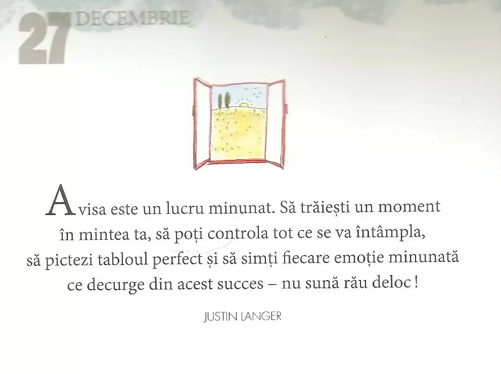 27 Decembrie