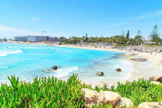 Top plaje - Loveisaname Sursa : Google