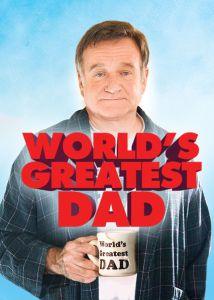 Loveisaname - World's Greatest Dad (2009)