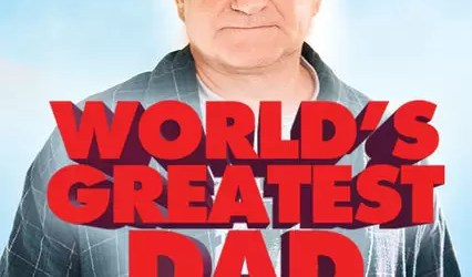 Loveisaname - World's Greatest Dad (2009)