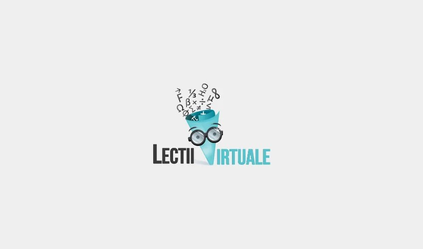 Lectii-Virtuale.ro – Platforma educaţională