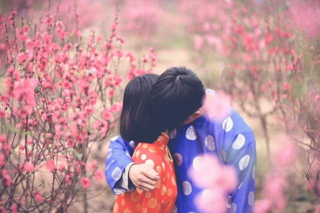 Cum iți dai seama dacă iubești pe cineva cu adevărat?