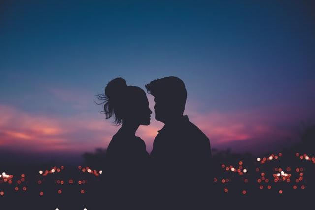 Te vreau doar pentru că nu te pot avea