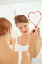 Three steps to loving yourself 5