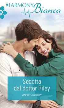 sedotta-dal-dottor-riley1_hm_cover_big