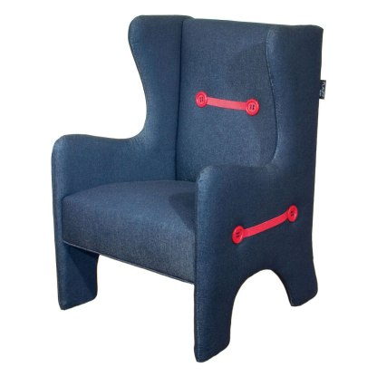 Flaunt-Design-Wing-Chair-04