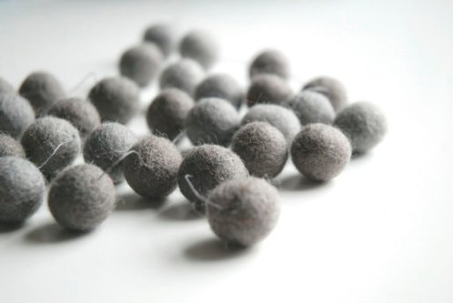 https://www.etsy.com/au/listing/163919949/felt-garland-gray-grey-beaded-balls?ref=shop_home_active