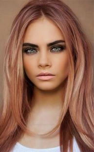 rose-gold-hair-cara